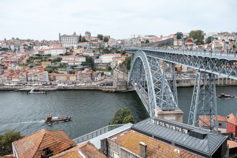 Portugal Porto 062