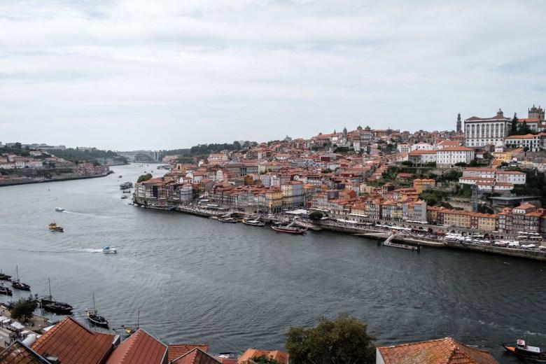 Portugal Porto 063