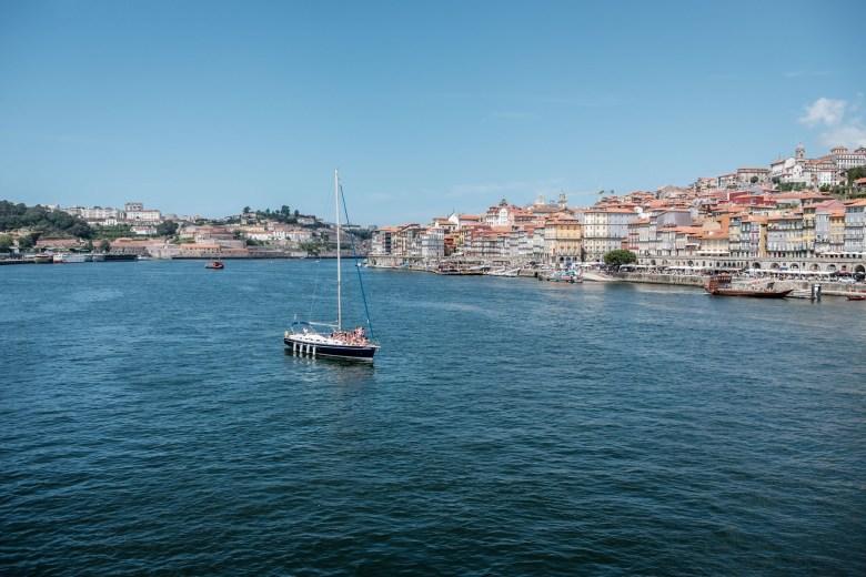 Portugal Porto 078