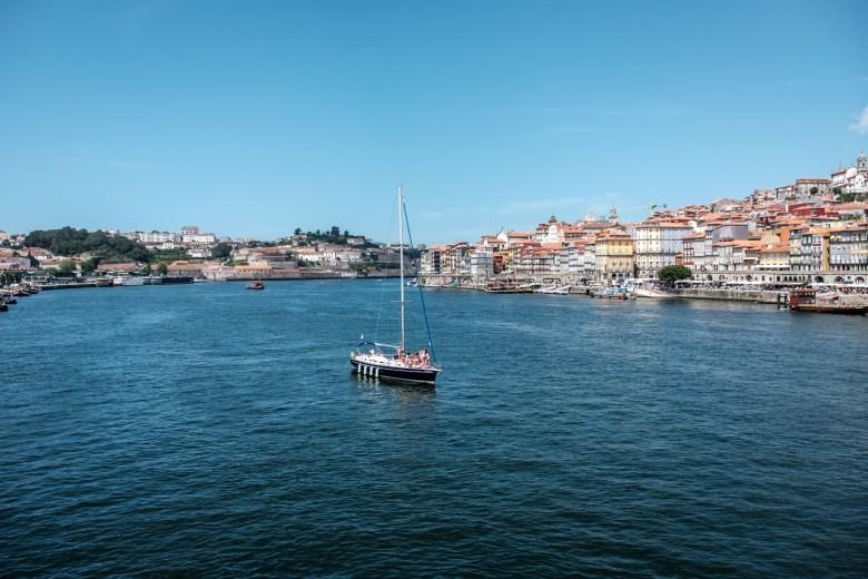 Portugal Porto 080