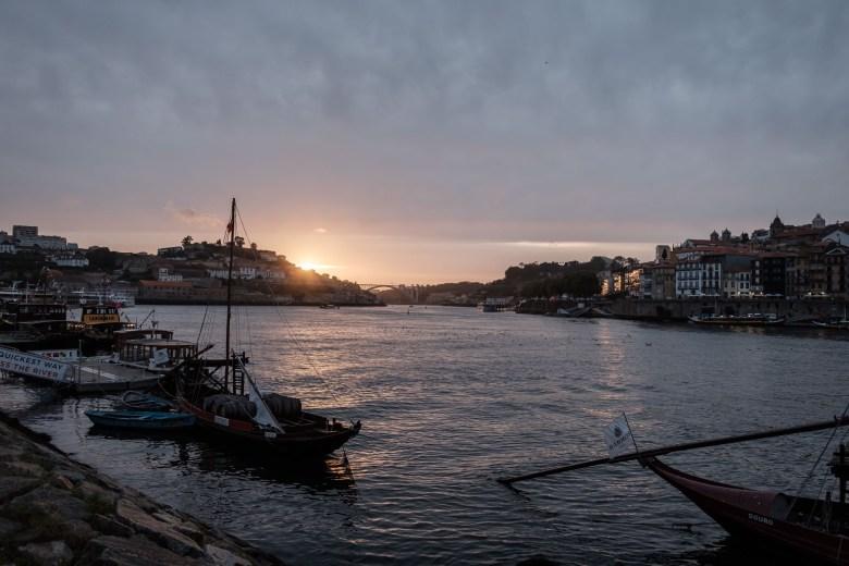 Portugal Porto 086