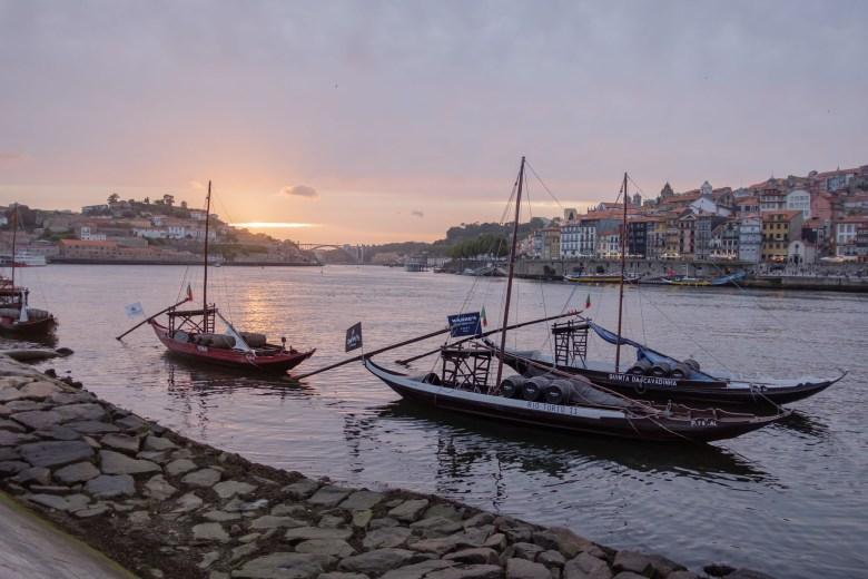 Portugal Porto 091