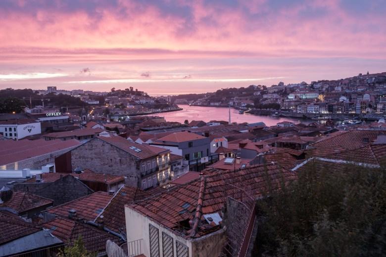 Portugal Porto 101