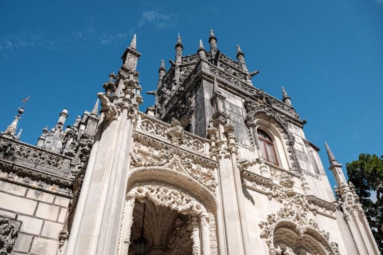 Portugal Sintra 17