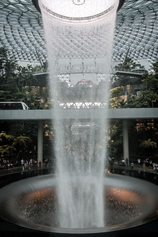 Singapore Changi 073