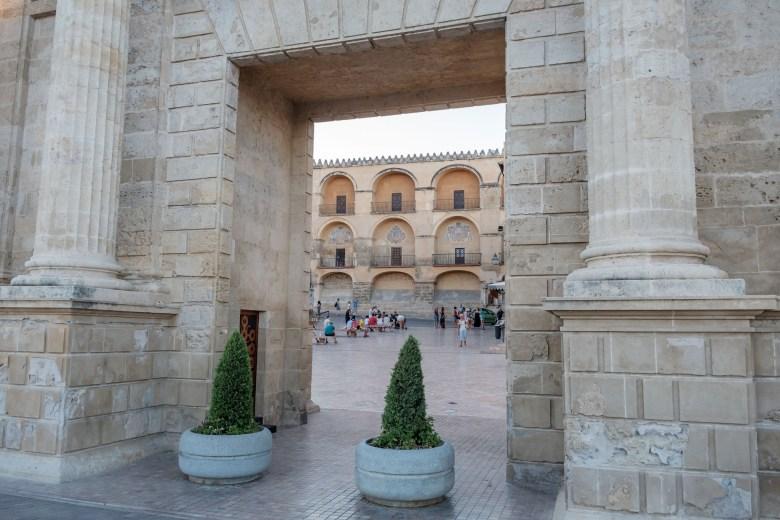Spain Cordova 29