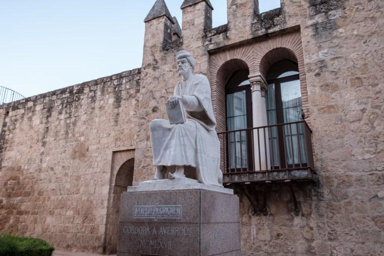 Spain Cordova 32