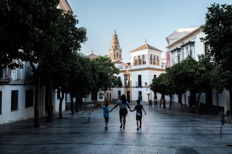 Spain Cordova 36