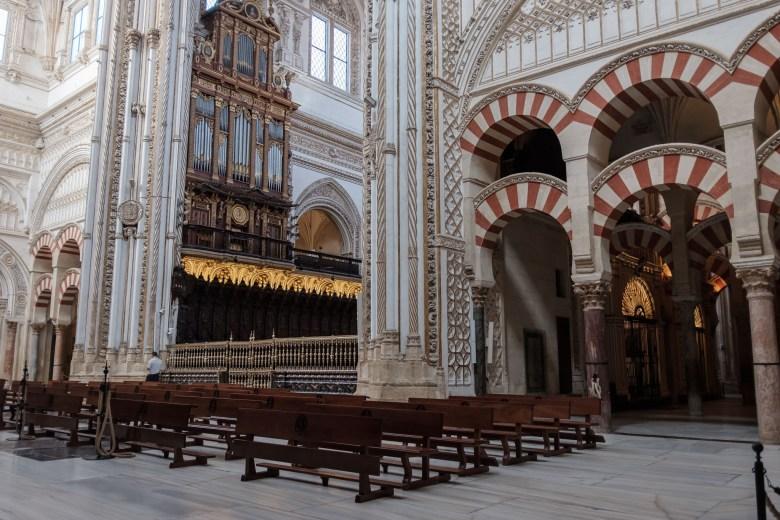 Spain Cordova 64