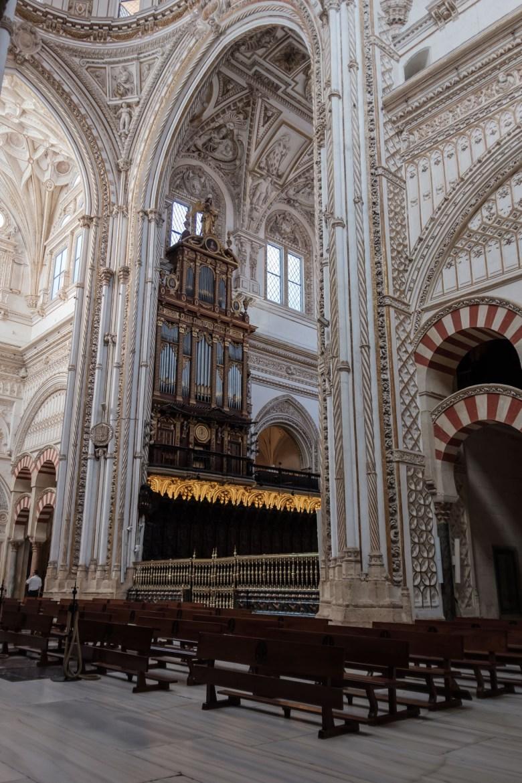 Spain Cordova 65