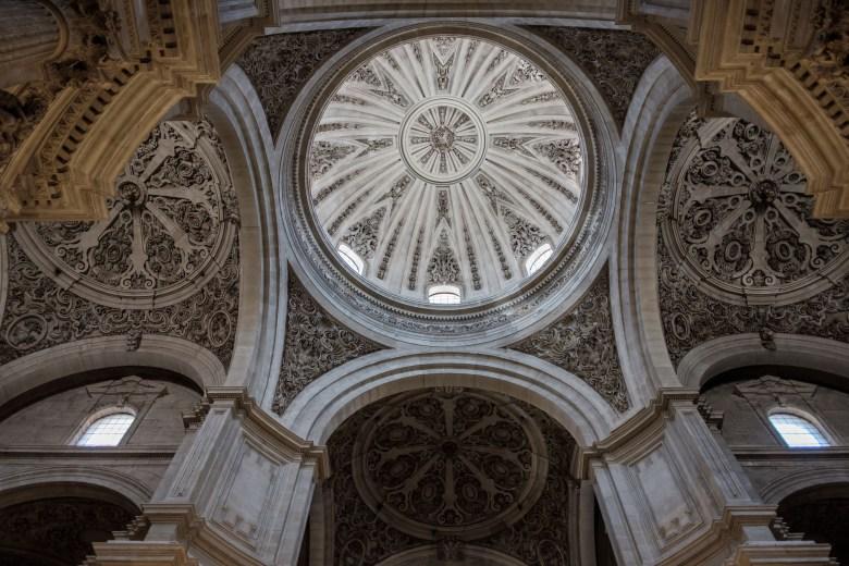 Spain Granada 009