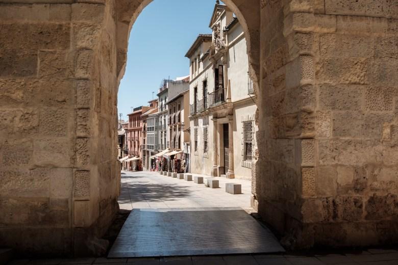 Spain Granada 030