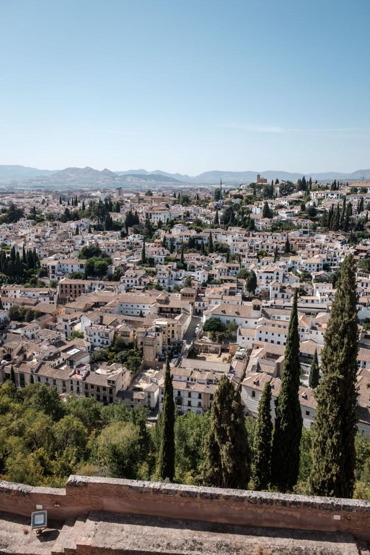 Spain Granada 075