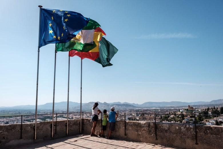 Spain Granada 084