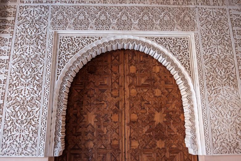 Spain Granada 107