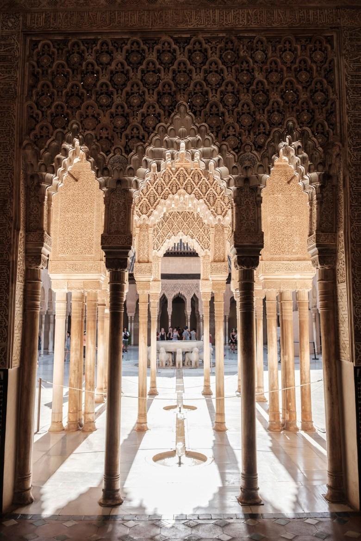Spain Granada 119