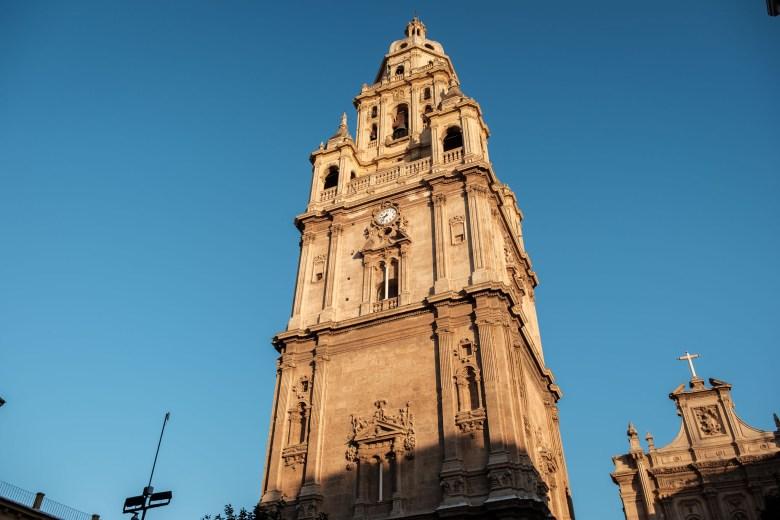 Spain Murcia 20
