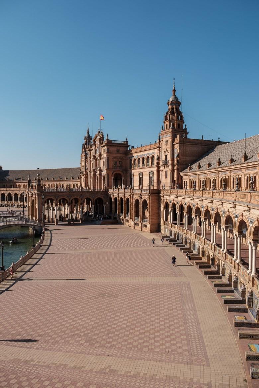 Spain Sevilla 029