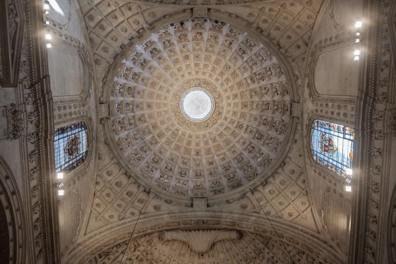 Spain Sevilla 118