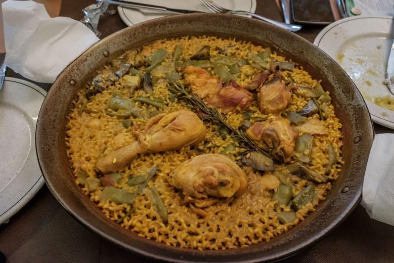 Spain Valencia 55