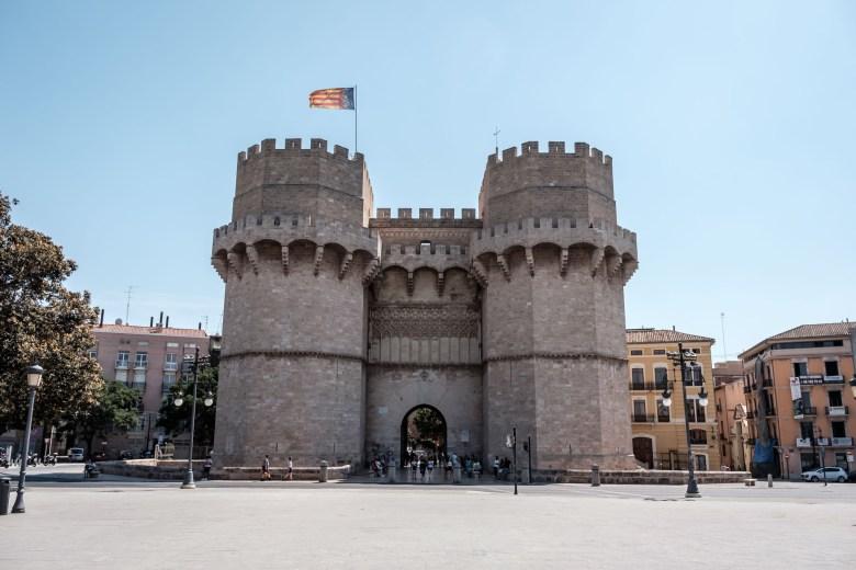 Spain Valencia 56