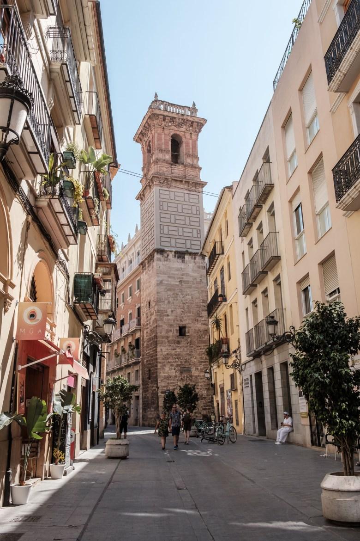 Spain Valencia 58