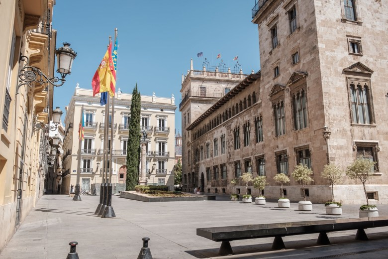 Spain Valencia 59
