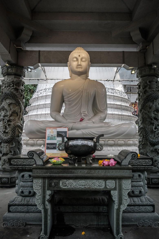 Sri Lanka Colombo 14