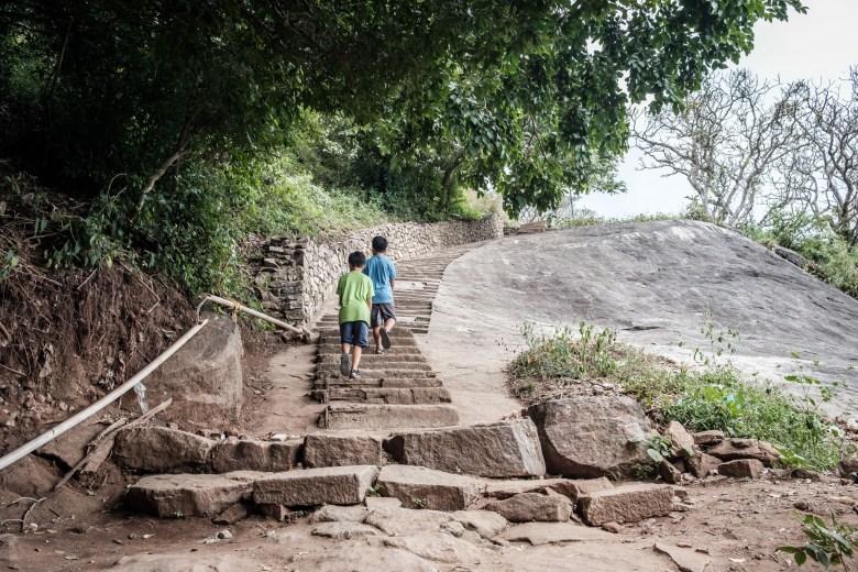 Sri Lanka Dambulla 03