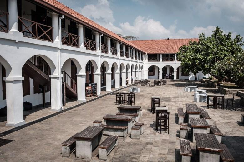 Sri Lanka Galle 01