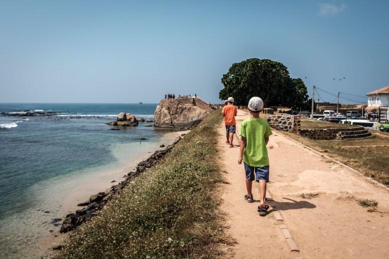 Sri Lanka Galle 06