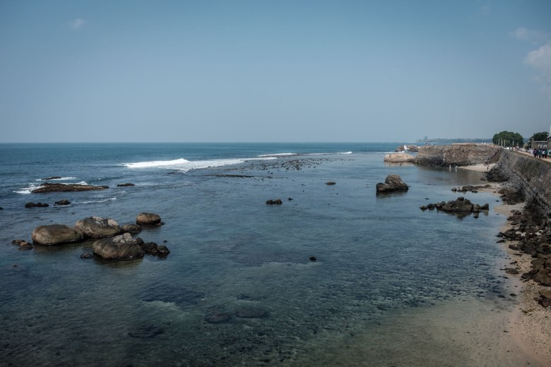 Sri Lanka Galle 07