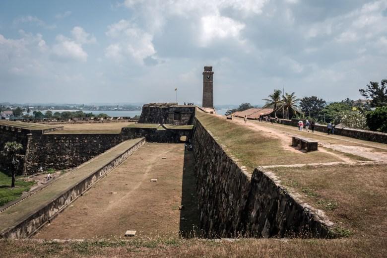 Sri Lanka Galle 14