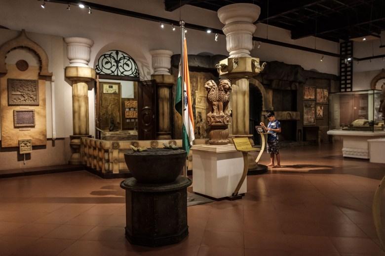 Sri Lanka Kandy 11