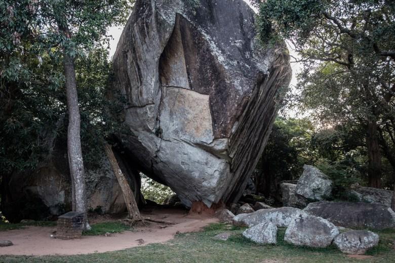 Sri Lanka Mihintale 31