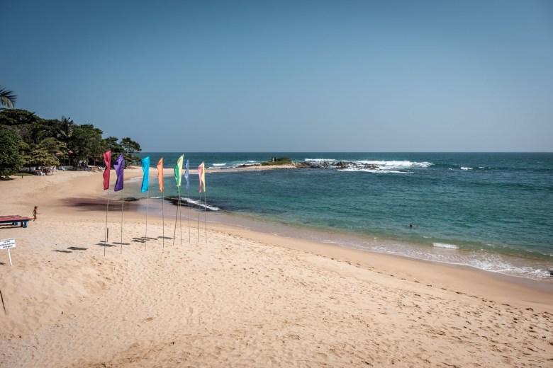 Sri Lanka Mirissa 02