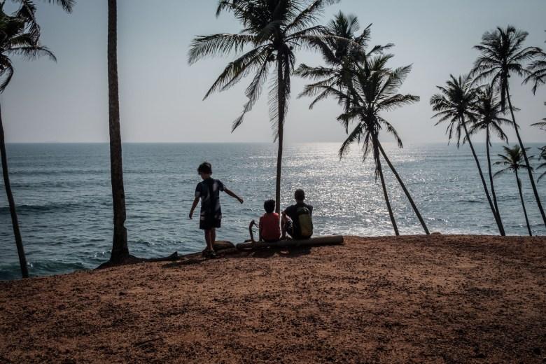 Sri Lanka Mirissa 43