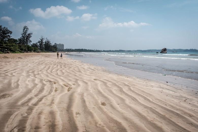 Sri Lanka Mirissa 56