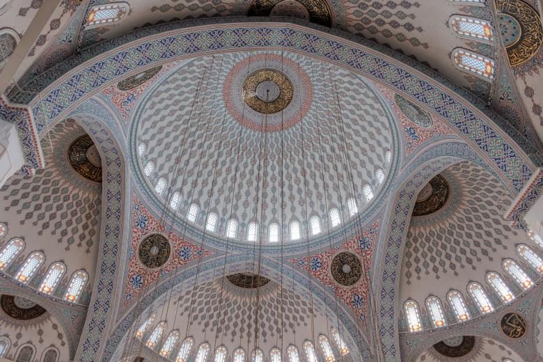 Turkey Ankara 22