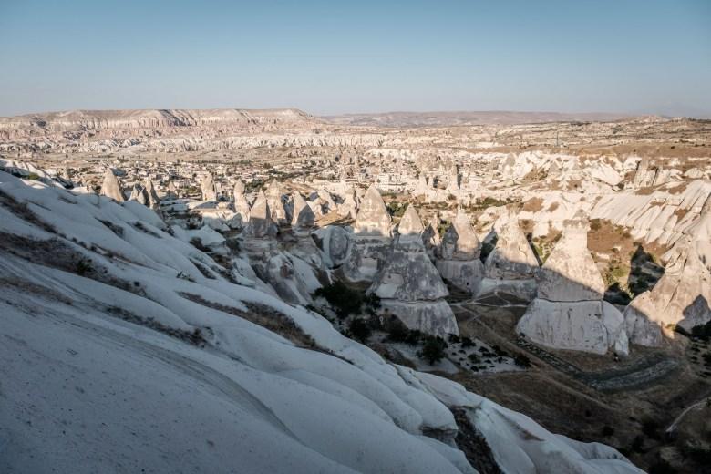 Turkey Cappadocia 003