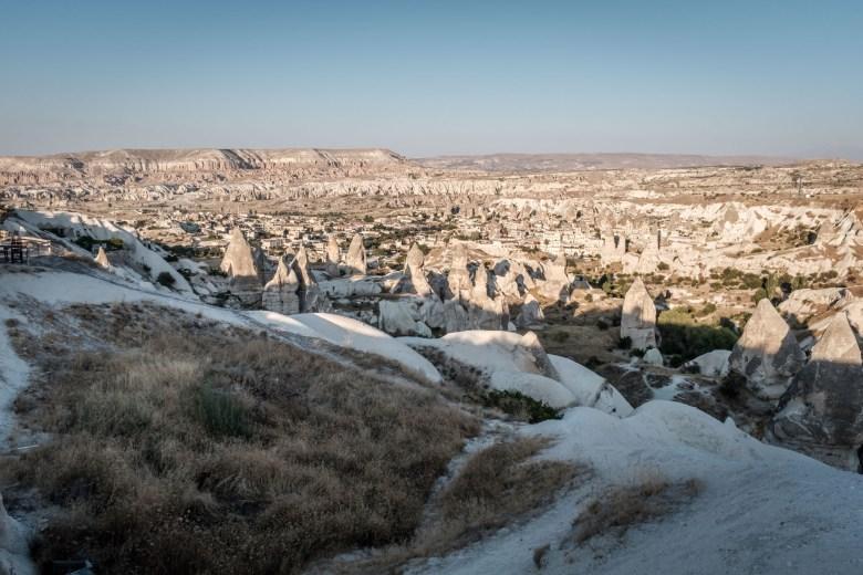 Turkey Cappadocia 008