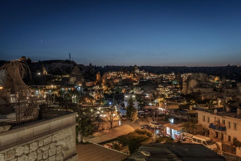 Turkey Cappadocia 016