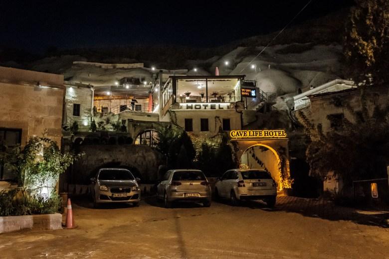 Turkey Cappadocia 017