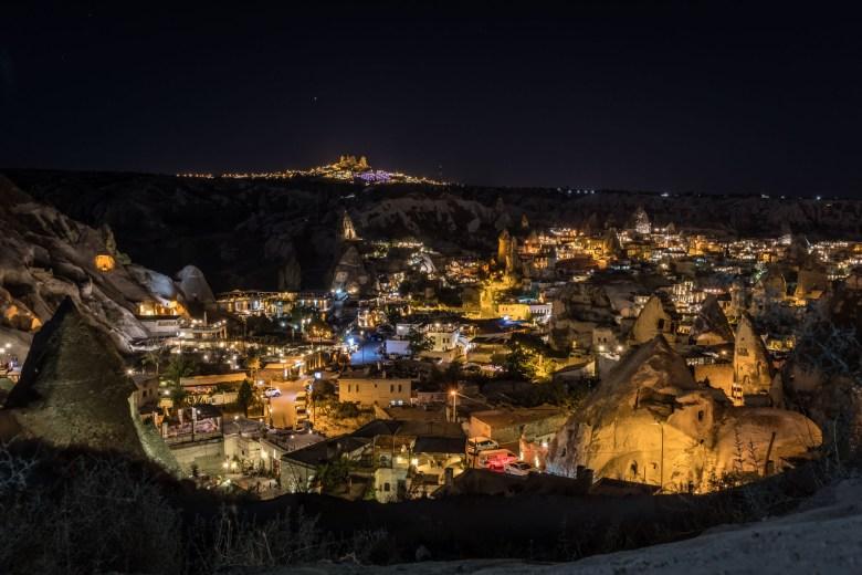 Turkey Cappadocia 019