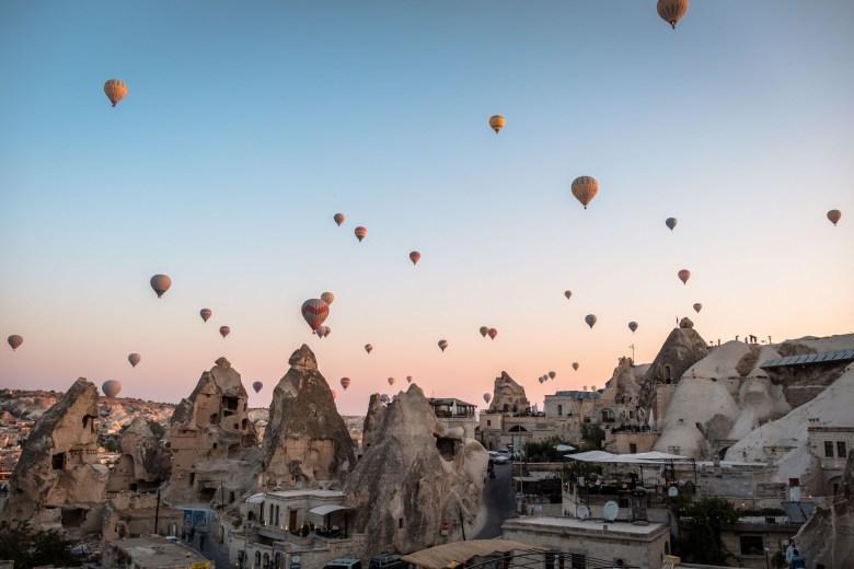 Turkey Cappadocia 028