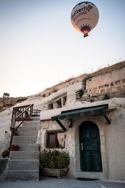 Turkey Cappadocia 030