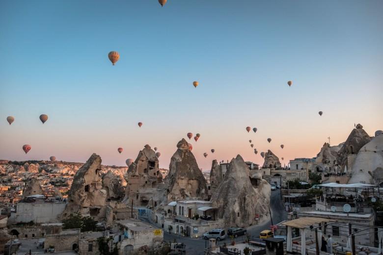 Turkey Cappadocia 031