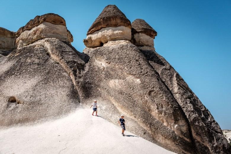 Turkey Cappadocia 034