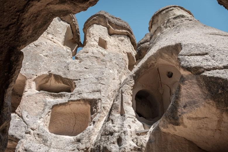 Turkey Cappadocia 035