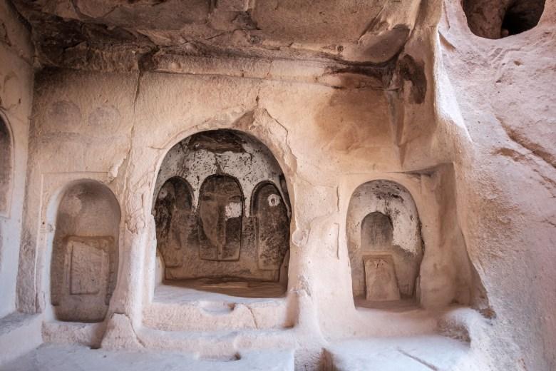 Turkey Cappadocia 039